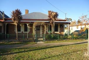 12 Robertson Street, Crookwell, NSW 2583