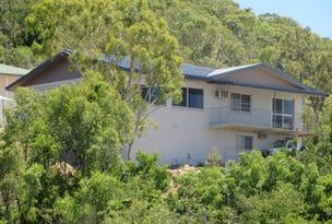 10 Kookaburra Terrace, Wunjunga, Qld 4806