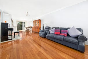 5/71-75 East Parade, Sutherland, NSW 2232