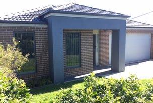 8 Ingleburn Gardens Drive, Bardia, NSW 2565