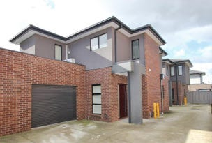 2/98 Ashley Street, Maidstone, Vic 3012