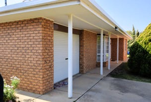 3/281 Harfleur Street, Deniliquin, NSW 2710