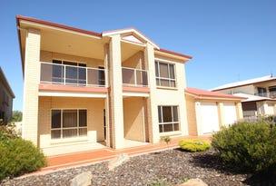 21 Tipara Court, Moonta Bay, SA 5558