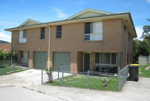 Unit 5/28 Simpson Street, South West Rocks, NSW 2431