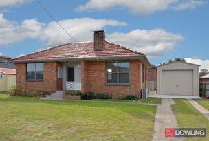 6 Callen, Stockton, NSW 2295