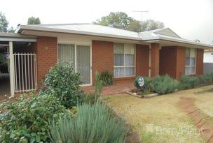 39 Perry Street, Euston, NSW 2737