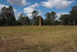 Lot 36 Bush Lemon Terrace, Yengarie, Qld 4650