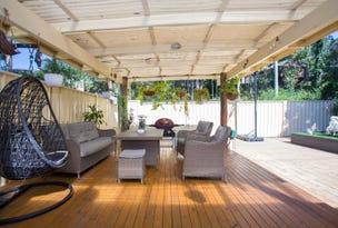 23 Karoola Crescent, Surfside, NSW 2536