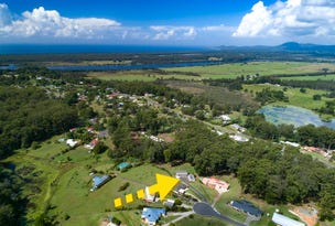 28 Charles Place, Nambucca Heads, NSW 2448