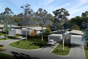 2 Mullaway Drive, Mullaway, NSW 2456