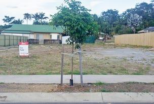 69 Pheonix Crescent, Rural View, Qld 4740