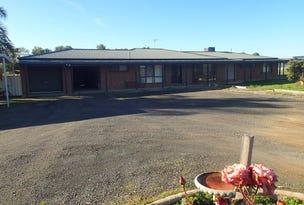 1430 Spring Drive, Corowa, NSW 2646