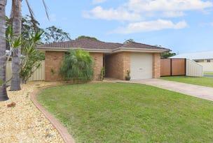 40 Scott Street, Shoalhaven Heads, NSW 2535