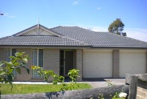 16 Juniper Street, Worrigee, NSW 2540