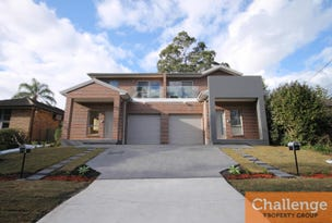 21 & 21a Wilson Street, North Ryde, NSW 2113