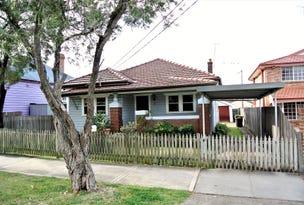 3 Cooks street, Lidcombe, NSW 2141