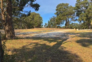 565 Nungurner Road, Nungurner, Vic 3909