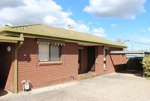 2/356 Parnall St, Lavington, NSW 2641