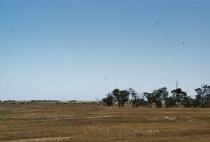 279 Dukes Highway, Tailem Bend, SA 5259