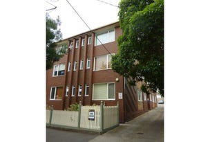 12/84 Dover Street, Flemington, Vic 3031