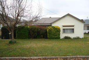 88 Cowper Street, Crookwell, NSW 2583