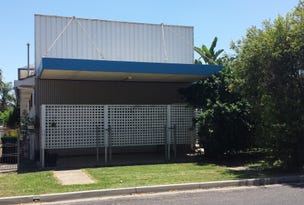 1/33 Iris Street, Moree, NSW 2400