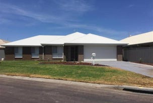 24 Response Dr, Tanilba Bay, NSW 2319