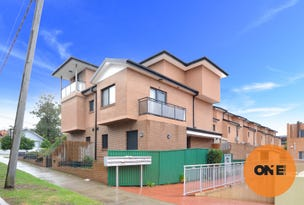 1/21 Melton St, Silverwater, NSW 2128