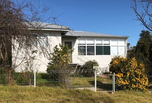 32 Lee Street, Molong, NSW 2866