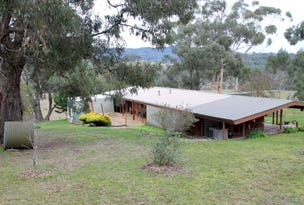 28 Old Gobur Rd, Gobur, Vic 3719