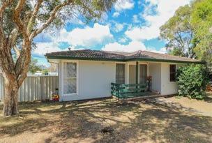 11 Pindari Crescent, Taree, NSW 2430