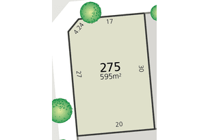 Lot 275, Aqua Place 'Seaside', Moana, SA 5169