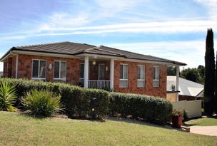 90 Brooklyn Drive, Bourkelands, NSW 2650
