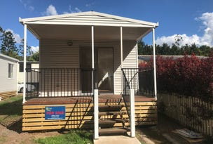 30a/1513 Old Bruce Highway, Kybong, Qld 4570