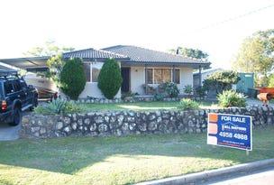 2 Victoria Street, Barnsley, NSW 2278