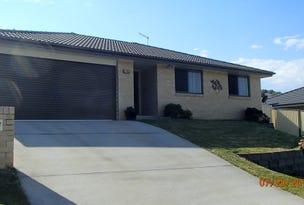127 Pearce Drive, Coffs Harbour, NSW 2450