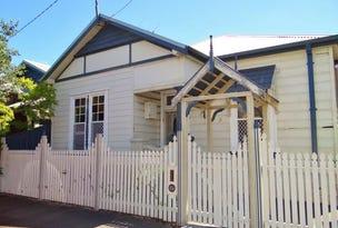 9 Phoebe Street, Islington, NSW 2296