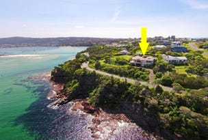 76 Lake St, Merimbula, NSW 2548