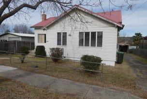 180 DONNELLY STREET, Armidale, NSW 2350