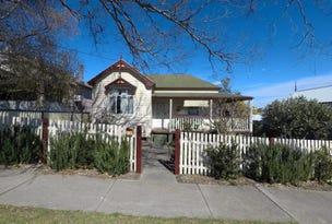 50 Bega Street, Bega, NSW 2550