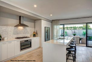 48 Harris Road, House & Land Packages, Busselton, WA 6280