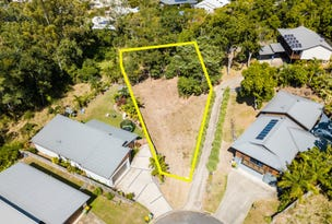 37 Sunset Drive, Jubilee Pocket, Qld 4802