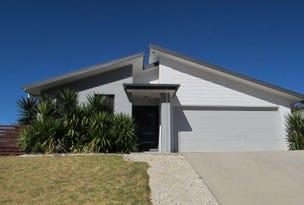 7 Richard Street, Mudgee, NSW 2850