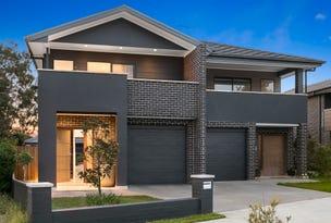 3/5-7 Monie Avenue, East Hills, NSW 2213