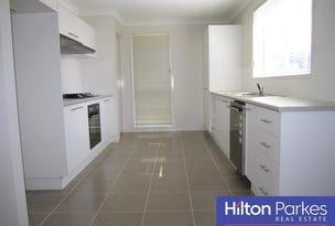 34 Lidell Street, Oakhurst, NSW 2761