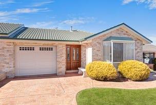 3 Mahogany Court, Orange, NSW 2800