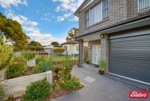 25 brenda st, Ingleburn, NSW 2565