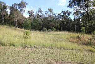 L10 The Wanderer, Boydtown, NSW 2551