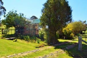 98 Whans Road, Llangothlin, NSW 2365