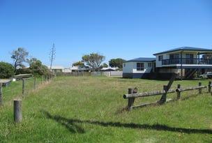 41 Main Road, Seaspray, Vic 3851